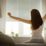 Optimize Your Morning Routine