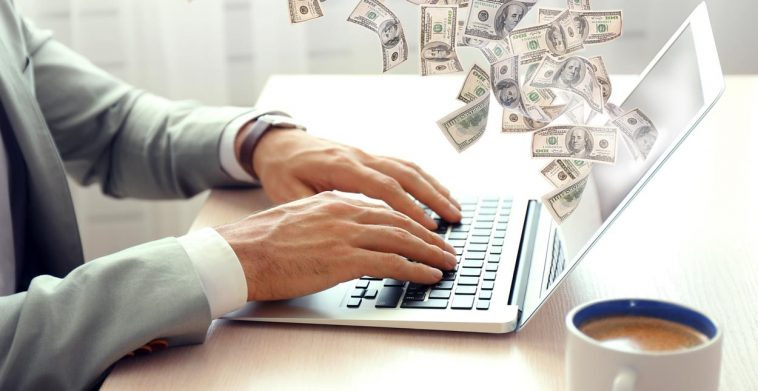 skillful Ideas to Make Money Quickly